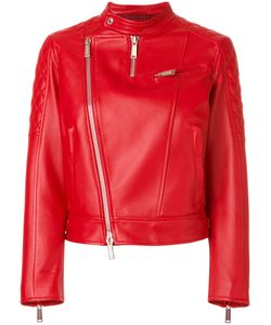 Dsquared2 | Biker Jacket