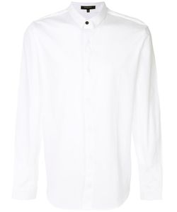 Unconditional | Plain T-Shirt Men Xs