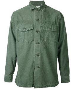 Orslow | Army Shirt Size 1