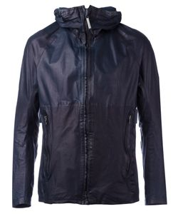 Isaac Sellam Experience | Lightweight Jacket