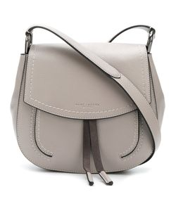 Marc Jacobs | Maverick Shoulder Bag