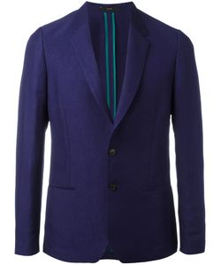 Paul Smith | Two-Button Blazer Size 40