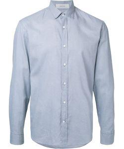 Cerruti 1881 | Классическая Рубашка