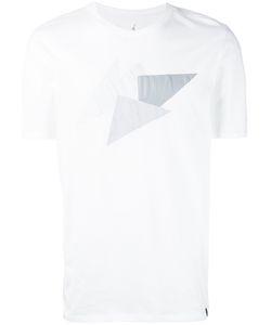 Nike | Майка Air Jordan 7 Abstract