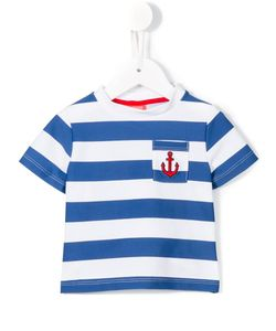 Sunuva | Anchor Rash T-Shirt Infant 6-9 Mth