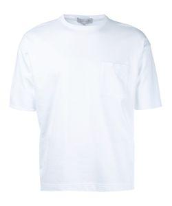 MACKINTOSH | Chest Pocket T-Shirt L