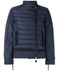 Moncler | Aubagne Padded Jacket Size 2
