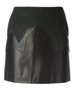 Neil Barrett | Mini Skirt Size Small