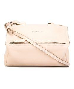 Givenchy | Мини Сумка На Плечо Pandora