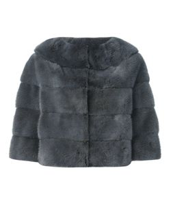 Liska | Куртка Alessandra