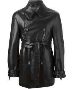 Liska   Куртка С Поясом