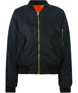 Liska | Куртка-Бомбер