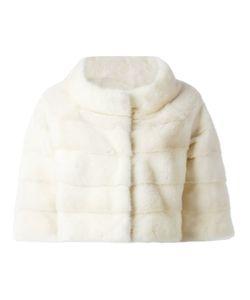 Liska | Укороченная Куртка