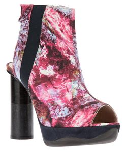 B-Store | Anne 14 Wooley Hole Liberty Boot