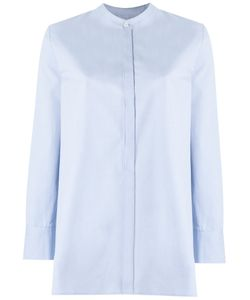 EGREY | Long Sleeves Shirt 42