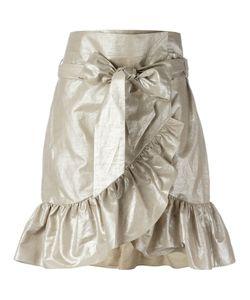 Isabel Marant | Ruffled Skirt Size 40