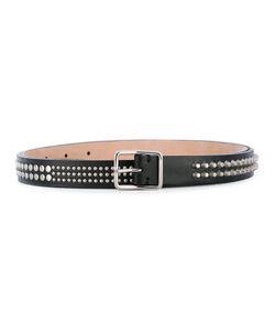 Dsquared2 | Multi-Stud Hip Belt
