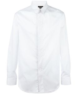 Emporio Armani | Классическая Рубашка
