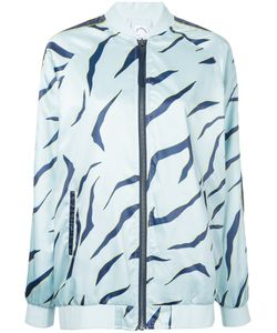 THE UPSIDE | Shere Khan Print Jacket
