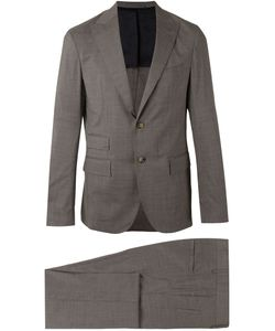 Eleventy | Two-Piece Slim Suit