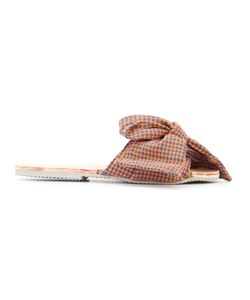 BROTHER VELLIES | Burkina Sandals 9