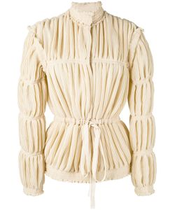 J.W. Anderson | Плиссированная Куртка