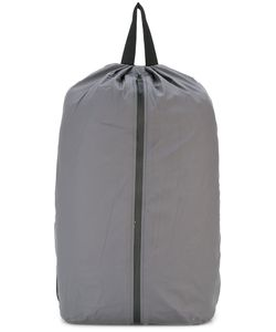 Rains | Front Zip Backpack One
