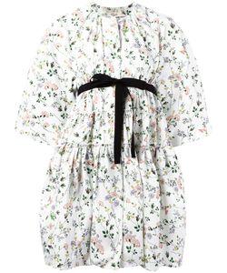 Giambattista Valli   Wrap Dress