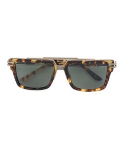Frency&Mercury | Frency Mercury Normandy Sunglasses Adult Unisex Acetate/Titanium