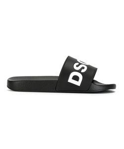 Dsquared2 | Logo Sliders 35