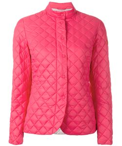 Save The Duck | Giga Quilted Jacket Size 4
