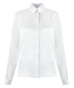 GLORIA COELHO   Shirt Gg