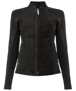 Isaac Sellam Experience | Fitted Jacket Women