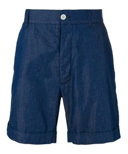 Sunnei   Denim Shorts Size Small