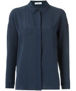 EGREY | Silk Shirt
