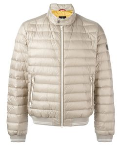 Fay   Padded Jacket Xl Polyamide/Feather Down