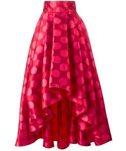 Ultràchic | Polka Dots Full Skirt