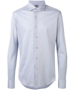 Xacus | Slim-Fit Shirt 39
