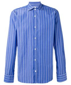 Danolis | Striped Shirt Size 40