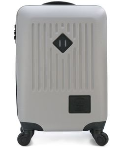 Herschel Supply Co. | Herschel Supply Co. Trade Luggage Carry On Suitacse