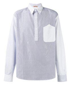 Barena | Rada Shirt Size 54