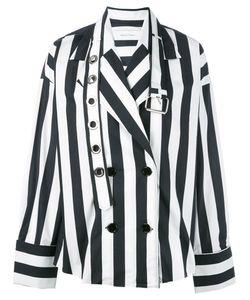 Marques Almeida | Marquesalmeida Double Breasted Shirt Jacket