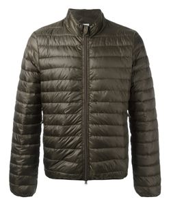 Aspesi | New Pinolo Jacket Large Polyamide/Feather Down