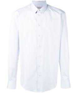 Armani Collezioni | Classic Shirt 42