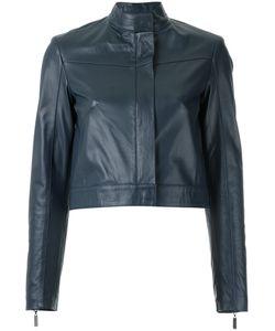 GIULIANA ROMANNO | Jacket Size 38