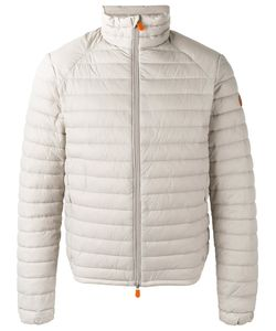 Save The Duck | Lightweight Padded Jacket Size Xl