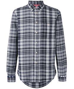Paul By Paul Smith | Checked Shirt Size Medium