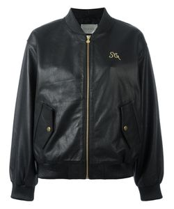 Stine Goya | Stine Jacket Medium Leather