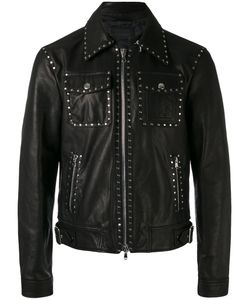 Diesel Black Gold | Lagrange Jacket