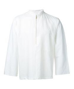 Sasquatchfabrix. | Mandarin Collar Jacket Sasquatchfabrix.